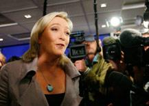 ساركوزي الخاسر الأكبر في الانتخابات المحليّة