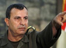 اتهامات بالتعذيب للجيش المصري