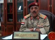 علي محسن الأحمر... حليف الأصوليّين و«صديق» اليساريّين