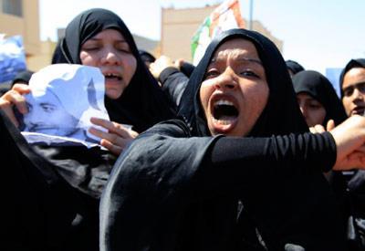 ثورات الخليج في حسابات الكبار: مساكنة أميركيّة إيرانيّة قلقة