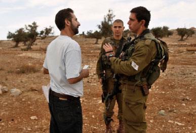 الجيش الإسرائيلي ومعضلة الجندي الأسير
