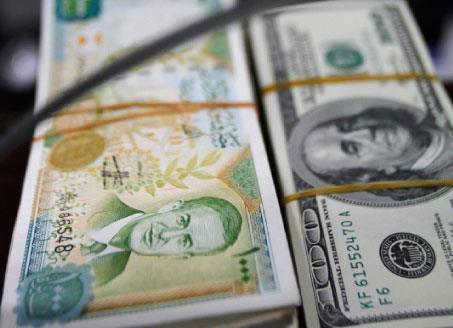 الأردن يقاطع العقوبات خشية «ارتباك اقتصادي»