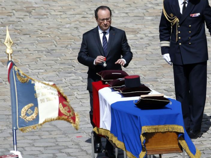 اليسار حاكماً: «أيديولوجيا» تواجه الواقع