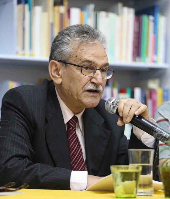 محمود شقير / فلسطين