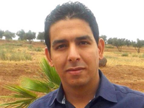 موهبة الرواية المغربية