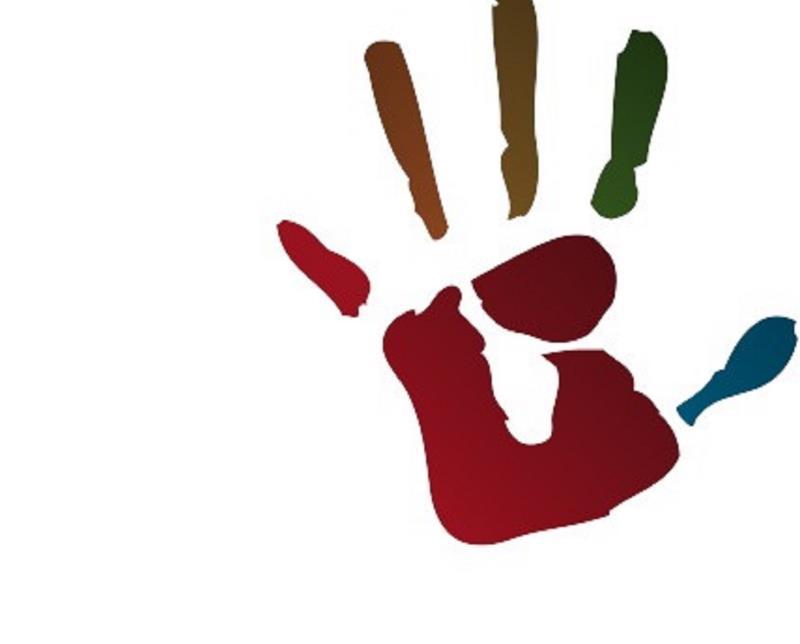 شعار Apeal (الجمعية اللبنانية لتطوير وعرض الفنون)