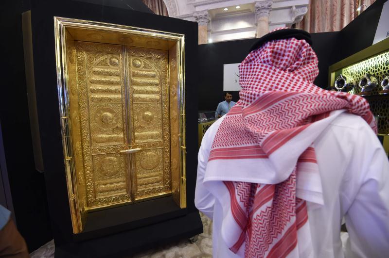 استحضار مفهوم الشيعة العرب هو استحضار وظيفي في إطار الخصومة مع إيران