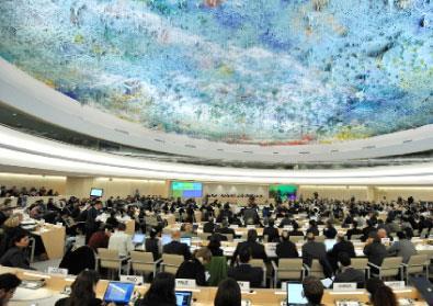 لبنان في مجلس حقوق الإنسان: خمس سنوات ضائعة