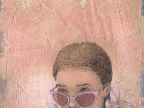 «لوليتا» : طفلة  في الستين