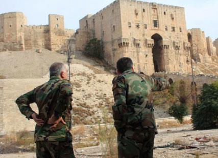 «المصالحة الوطنية»:  تجربة الميدان تسرّع الفرز
