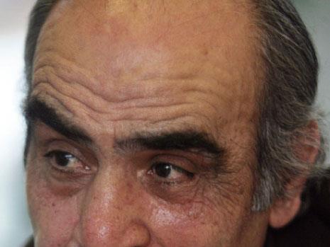 محمد العبد الله : دون كيشوت يصحو من وحشته