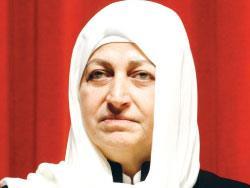 بهية الحريري      (نائب منذ عام 1992)