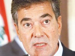 غازي يوسف   (نائب منذ عام 2005)