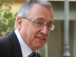 احمد فتفت   (نائب منذ عام 1996)