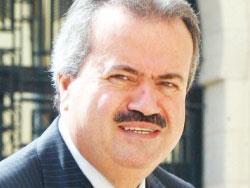 ياسين جابر