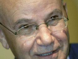 عبد الرحيم مراد
