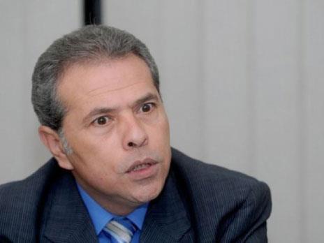 مصر | الحداد يؤخّر إعلان أولى النتائج...  و«الفلول» يعودون إلى برلمانهم
