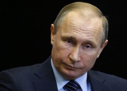 تل أبيب: الأسد أذهل الاستخبارات الغربية