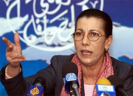 «حزب العمال» وحيداً بين السلطة والمعارضة... الإسلامية