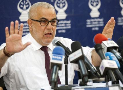 المغرب | معارك سياسية على مشارف انتخابات محلية