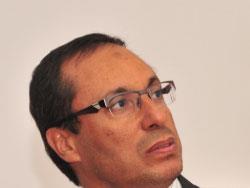 المغرب وملياردير سعودي: صراع على مصفاة