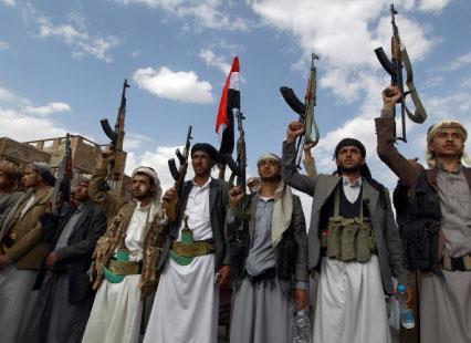 «أنصار الله» في الداخل السعودي:  لا سقف للتصعيد