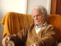نيكانور پارّا: مائة عام وعام من    الشعر