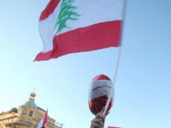 هيئة التنسيق تدخل على خط الاحتجاجات