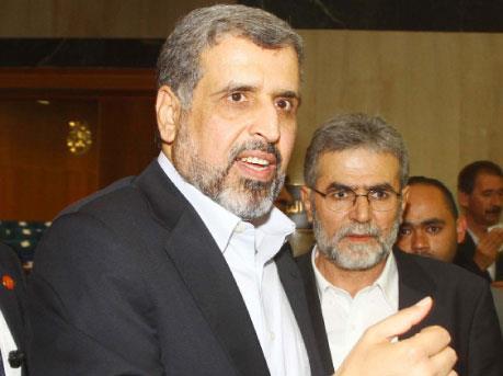 ماذا جرى مع «الجهاد الإسلامي» في القاهرة؟