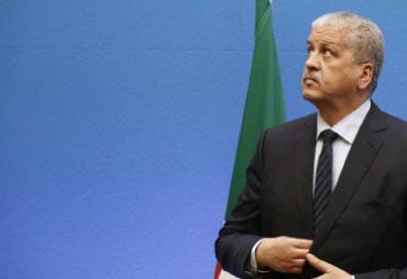 الجزائر | تقشّف جديد في نثريات المسؤولين والوزارات