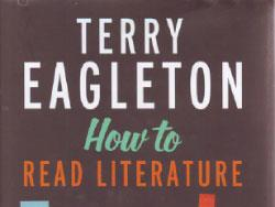 تري إيغلتن... بحثاً عن قيمة العمل الأدبي