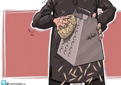 ترجمة الأفلام بين تزوير وقصّ و«تعقيم»: المحطات العربية... حين تزرع بذور التطرف!