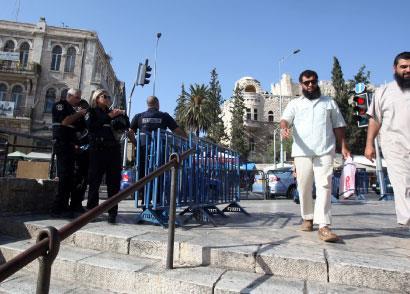 فلسطين | إسقاط الوهم الإسرائيلي: هل تستمر العمليات؟