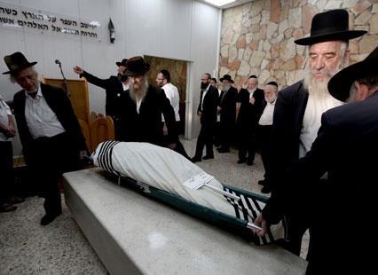 كوابيس اليقظة في إسرائيل: العدو يصاب بالجنون