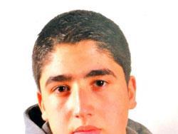 الفتى إسحاق بدران... قتل إعداماً بدم بارد في القدس