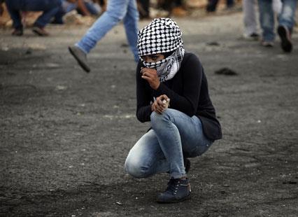 وجهة نظر | الثقافة السياسية: مدخل لفهم الجدل حول الانتفاضة الثالثة
