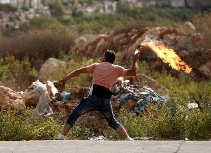 وجهة نظر | فلسطين ومحيطها العربيّ: أين الربيع من الحريق؟