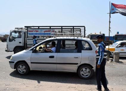 عدن تحت الاحتلال: مآسٍ إنسانية غير مسبوقة