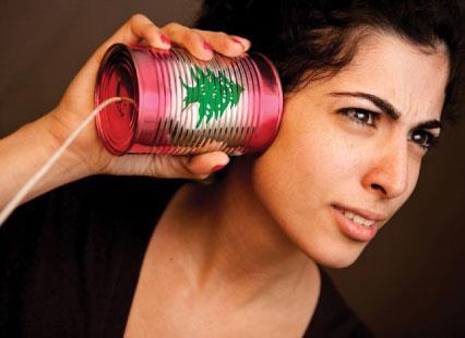 الإعلام اللبناني في فخ الدواعش