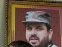 دموع زينب ديب وابتسامة أحمد عيسى