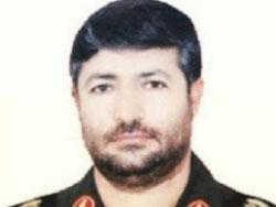 طهران تلوّح بفتح جبهة الجولان: الردّ سيكون حاسماً