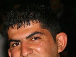 الاحتلال يعتقل مراسل «الأخبار» في رام الله