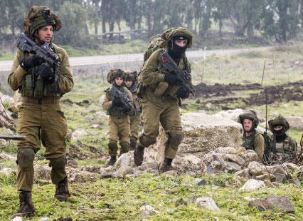 سيناريوات متعددّة في إسرائيل