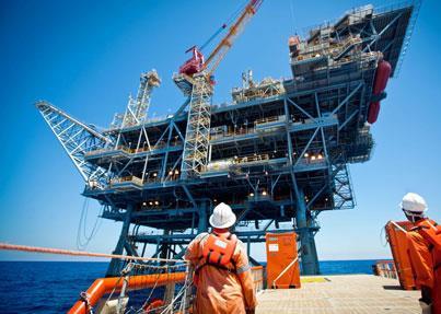ضغط برلماني على عمّان: الغاز الإيراني لا الإسرائيلي