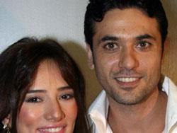 أحمد عزّ وزينة... غداً يوم الحسم