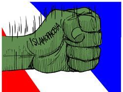 فينكلكروت وزيمور وويلبيك:  الرجعيون الجدد ورهاب الإسلام