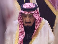«عته» القيادة السعودية يثير قلقاً أميركياً