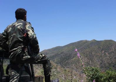مضايا آمنة على وقع فشل معركة كفير يابوس