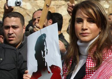 التعاطي مع السلفيين في الأردن يراوح مكانه