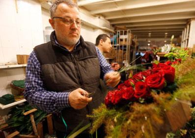 أزهار طقوش: من «جان دارك» إلى «الحص»